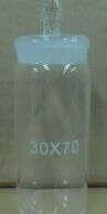 Бюкс высокий СВ 30*70