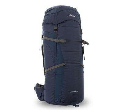 Туристический рюкзак Tatonka «Ymir 100+15»