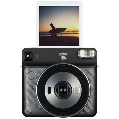 Камера мгновенной печати Instax Square SQ6
