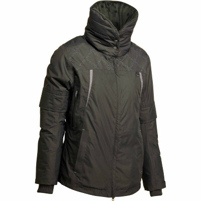 Куртка TOSCA FOUGANZA L-XL