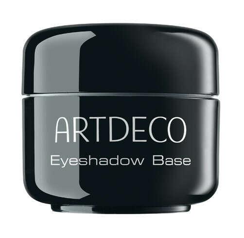 База для теней Eyeshadow Base