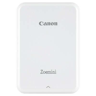 "Принтер сублимационный Canon ""Zoemini"""