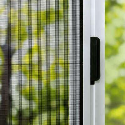 Сетка на окна