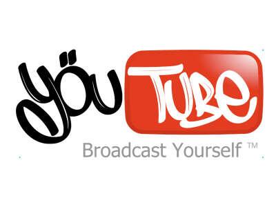 Хочется начать снимать видео для You Tube
