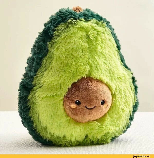 just_avocado_