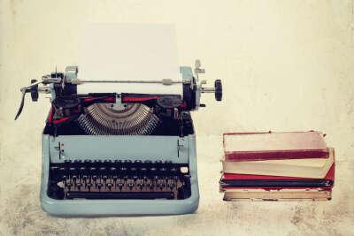 Курсы писательского мастерства