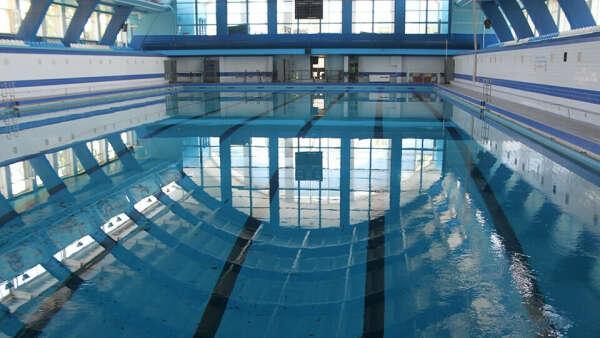 Абонемент в Fitness House или A-Fitness с бассейном