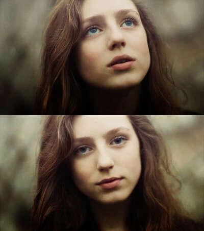 Хочу быть красивой