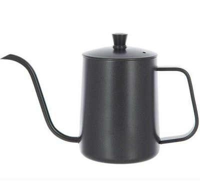 Чайник для фильтр-кофе