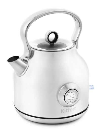 Чайник КТ-673, Kitfort