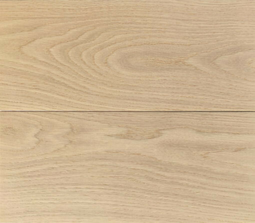 Invisible Oak Engineered Hardwood Flooring 8 21/32″ Wide 4mm Wear Layer