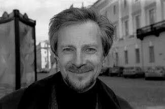 Владимир Вардунас