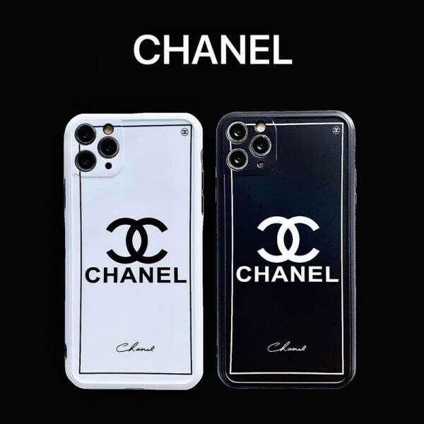 ブラント chanel iphone 11/11 proケース メンズ レディース ブランドアイフォン 11 Pro Maxカバー シャネル iPhone xr/xs/xs maxケース 送料無料
