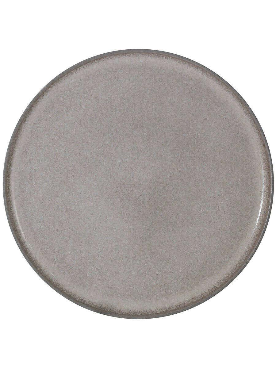 """Тарелка закусочная """"Mercury""""., Home & Style"""