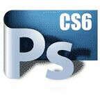 Пройти онлайн курс Adobe Photoshop CS6