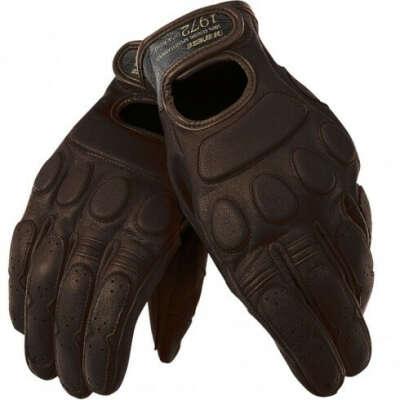 Перчатки DAINESE BLACKJACK UNISEX GLOVES