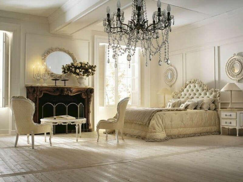 Огромную квартиру с большой спальней!!!!