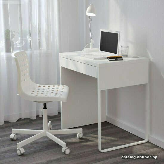 Стол IKEA