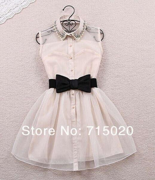 Хочу платье))