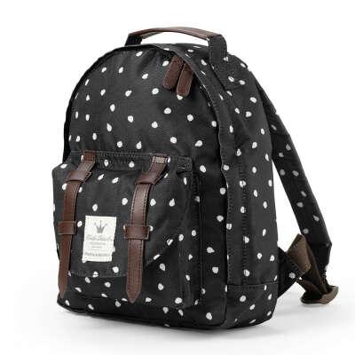ELODIE DETAILS рюкзак детский DOT