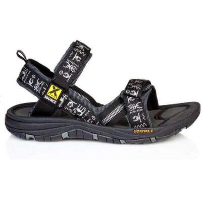 Трекінгові сандалі Source Gobi Men