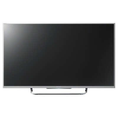 "Телевизор Sony Bravia 42""+"