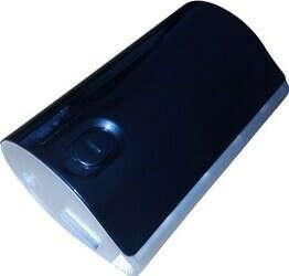 Портативная зарядка для iPhone 5