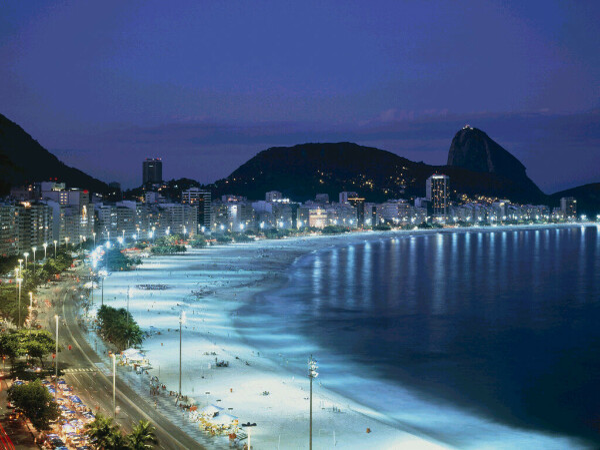 Съездить в Пусан Южная Корея