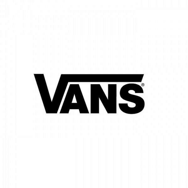 Подарочная карта Vans