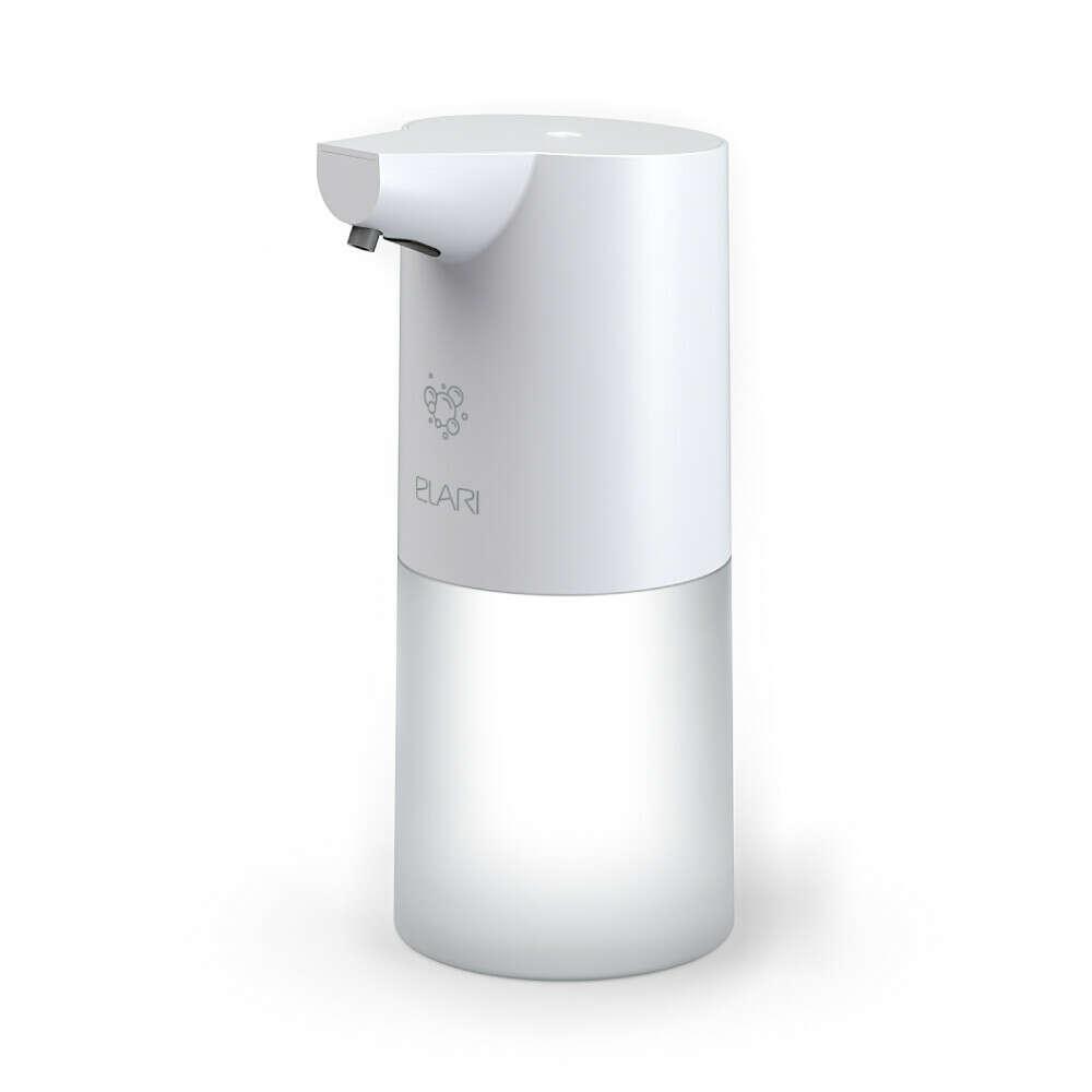 ELARI Дозатор для жидкого мыла  - SmartCare