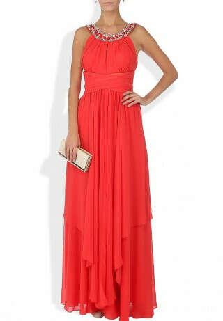 Платье Lawiggi LA003EWLF597 купить за 7690 руб. в интернет магазине LAMODA с доставкой по России