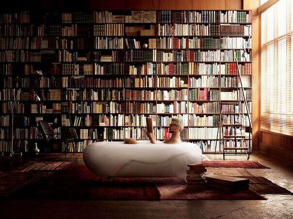 собрать собственную библиотеку