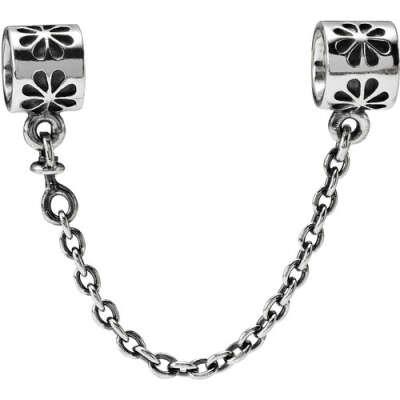 Pandora подвеска-шарм с цепочкой Moments 790385-05
