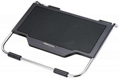 подставка под ноутбук с вентилятором
