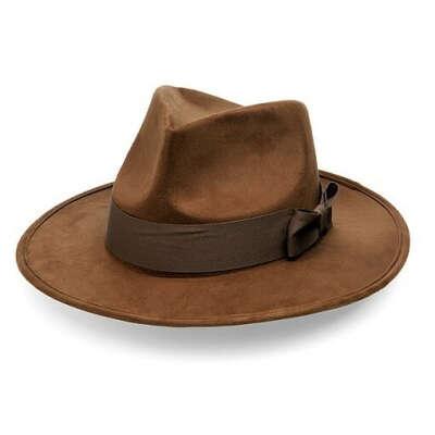 Шляпа 4-го Доктора Кто