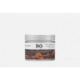 Сухой шампунь-паста R+CO Badlands Dry Shampoo Paste