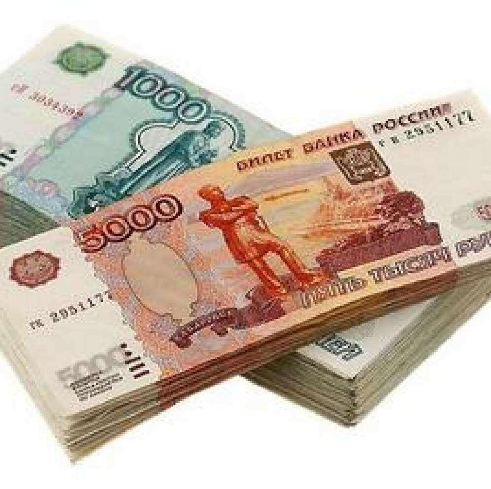 Зарабатывать 40.000 руб. в месяц