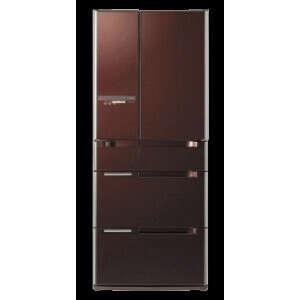 Hitachi R-C 6200 U XT Холодильник