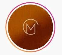 МК «Сам себе визажист» в студии MakeUp Cultura, индивидуальное обучение