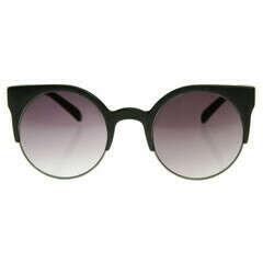 Cat Eye Indie Sunglasses