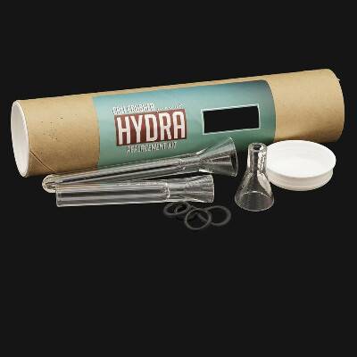 Cali Crusher HYDRA Parts Replacement Kit