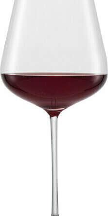 Набор бокалов для красного вина 6 шт х 685 мл Тритан Schott Zwiesel VERVINO