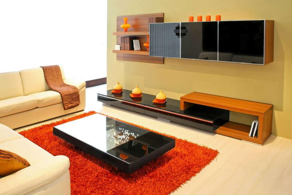 Хочу сделать ремонт в своей квартире!