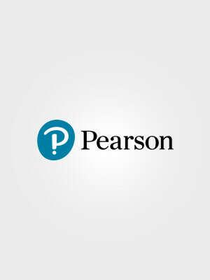 сдать pearson