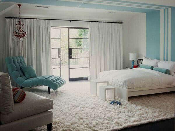 Хочу ремонт в квартире