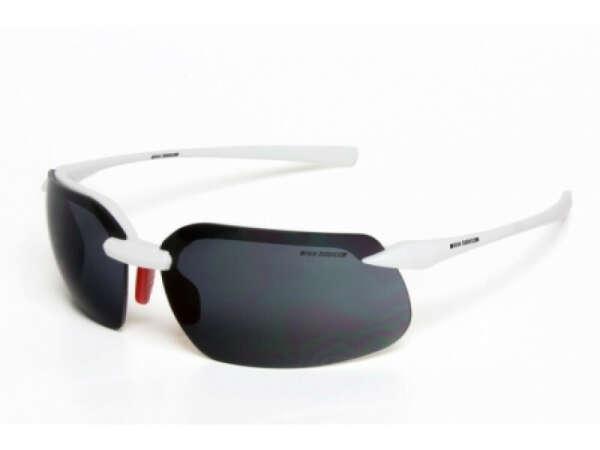 Спортивні окуляри New Balance NBSUN112-1