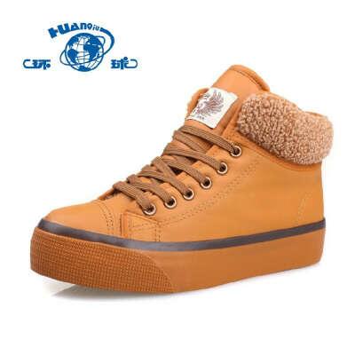 \ботинки \