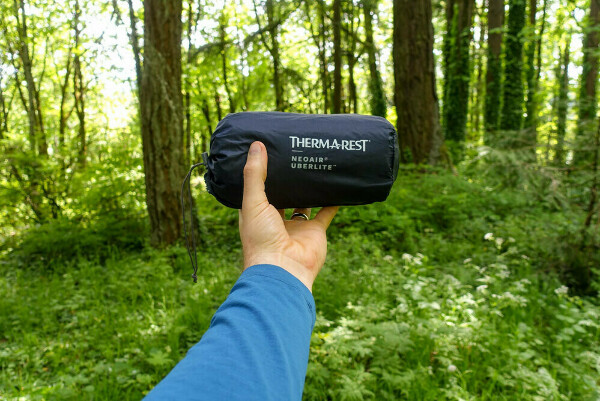 Therm-a-Rest UberLight