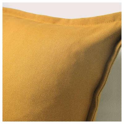 Чехол для подушки Ikea