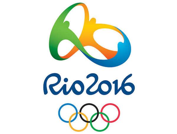 В Рио на Олимпиаду